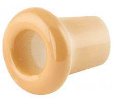 Втулка (проход) керамическая, персиковый VBPC (KM) Salvador